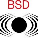 Bundesverband Sicherungstechnik Deutschland