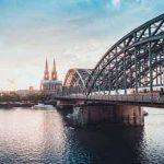 Schluesseldienst Köln und Umgebung